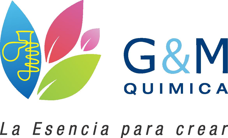 GM Quimica